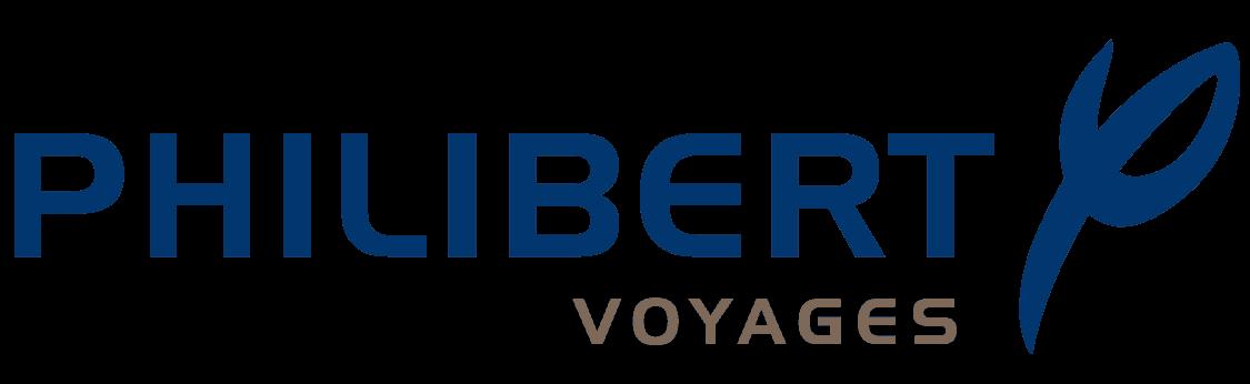 Blog Philibert Voyages